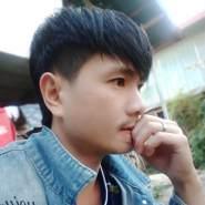 userrfx15074's profile photo