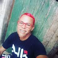 eliell258385's profile photo