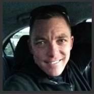 ben6796's profile photo