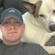 mason095's profile photo