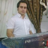 sirousn170091's profile photo