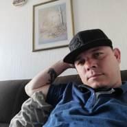 hoomarp's profile photo