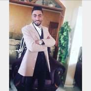 mosaa555540's profile photo