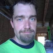 justinl561924's profile photo