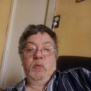 christians893476's profile photo