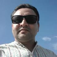 abdulk559479's profile photo