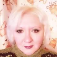 elena79_85's profile photo