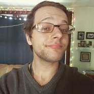 zackm604's profile photo