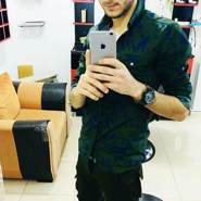 ahmada866863's profile photo