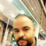 somty84's profile photo