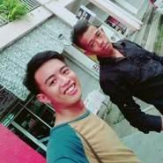 rukiahr375055's profile photo