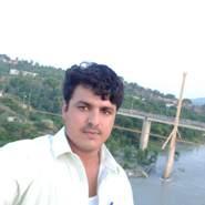 ahmadg894855's profile photo