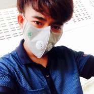 user_bki52's profile photo