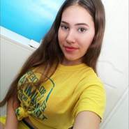 cynthialilia638320's profile photo