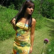 kilodetiawa2's profile photo
