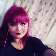 malaia9254's profile photo