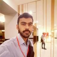 shahraiza972247's profile photo