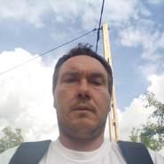 janosh786542's profile photo