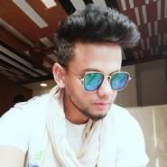 sajibk13's profile photo