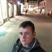markok352024's profile photo