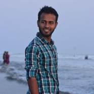 imranh454380's profile photo