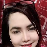 fatimaa508690's profile photo