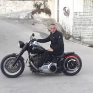 vasileios_christou_v's profile photo