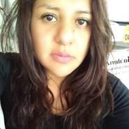 gabriela518876's profile photo