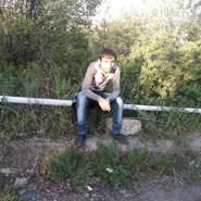 misakb640403's profile photo