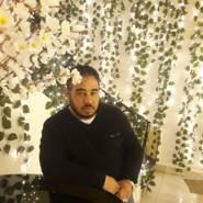 khalila906800's profile photo