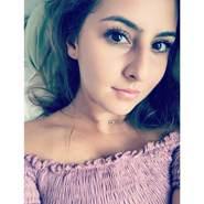 _iseeklove's profile photo