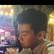 userubge01's profile photo