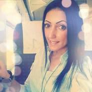 juliana354487's profile photo