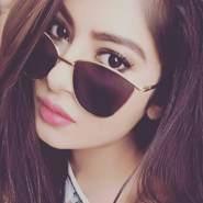 adilaaaeesha's profile photo