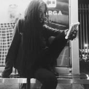 lydia_d436's waplog photo