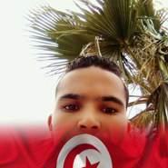zizous191981's profile photo