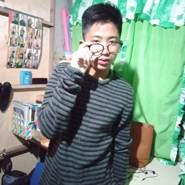 flowgj's profile photo