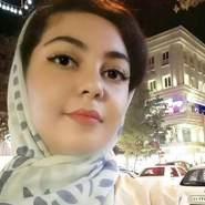 baidimosazahim's profile photo