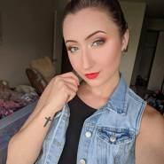 janne43's profile photo