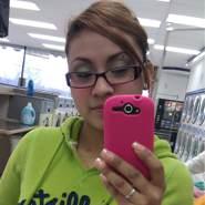 derica259707's profile photo