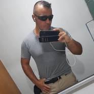 alejandrorefugiourba's profile photo