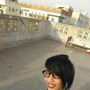 gwjgsjaiwhh's profile photo
