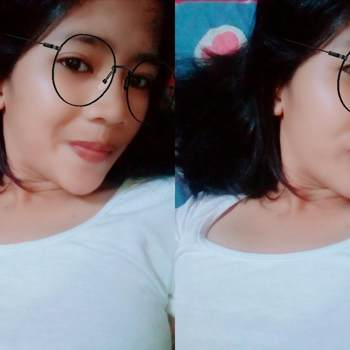 anestasaputri_Lampung_Single_Female