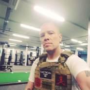 williams5553's profile photo
