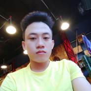 nyt7855's profile photo