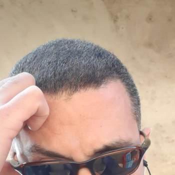 heshamg37_Al Gharbiyah_Single_Male