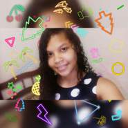 user_sjayb629's profile photo