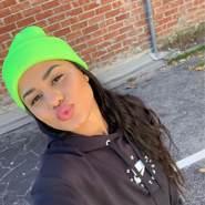 michelle05312's profile photo