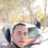 hashemr450343's profile photo