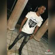 edwii05's profile photo